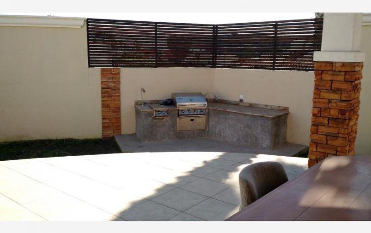 Foto de casa en venta en carr tijuana ensenada km 107 fracc king villas, moderna, ensenada, baja california norte, 1425677 no 26