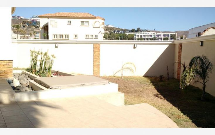 Foto de casa en venta en carr tijuana ensenada km 107 fracc king villas, moderna, ensenada, baja california norte, 1425677 no 28