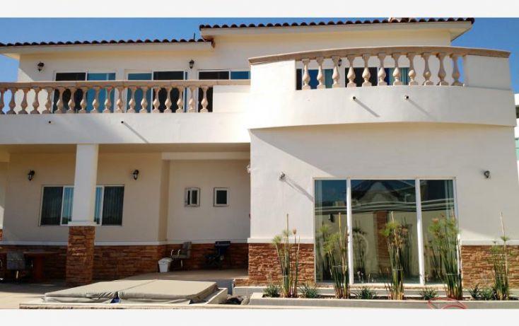 Foto de casa en venta en carr tijuana ensenada km 107 fracc king villas, moderna, ensenada, baja california norte, 1425677 no 29
