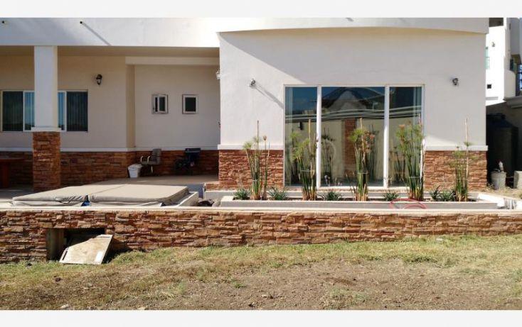 Foto de casa en venta en carr tijuana ensenada km 107 fracc king villas, moderna, ensenada, baja california norte, 1425677 no 30