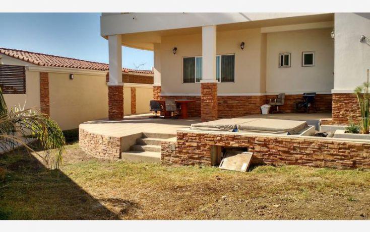 Foto de casa en venta en carr tijuana ensenada km 107 fracc king villas, moderna, ensenada, baja california norte, 1425677 no 32
