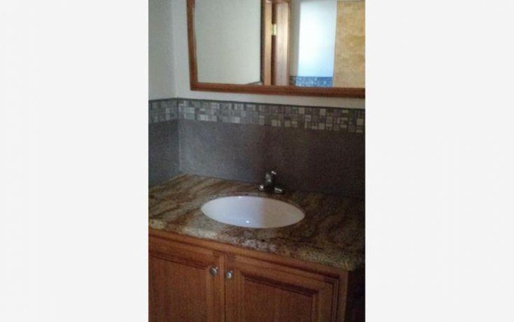 Foto de casa en venta en carr tijuana ensenada km 107 fracc king villas, moderna, ensenada, baja california norte, 1425677 no 33