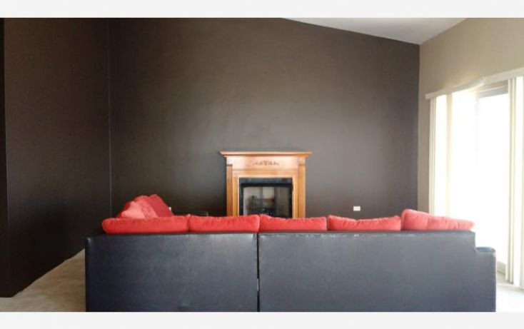Foto de casa en venta en carr tijuana ensenada km 107 fracc king villas, moderna, ensenada, baja california norte, 1425677 no 36