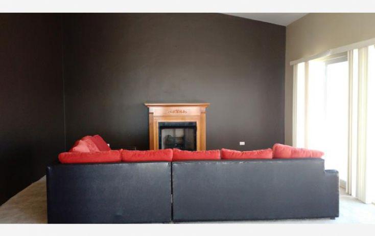 Foto de casa en venta en carr tijuana ensenada km 107 fracc king villas, moderna, ensenada, baja california norte, 1425677 no 37