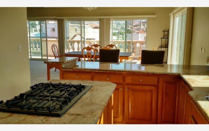 Foto de casa en venta en carr tijuana ensenada km 107 fracc king villas, moderna, ensenada, baja california norte, 1425677 no 39