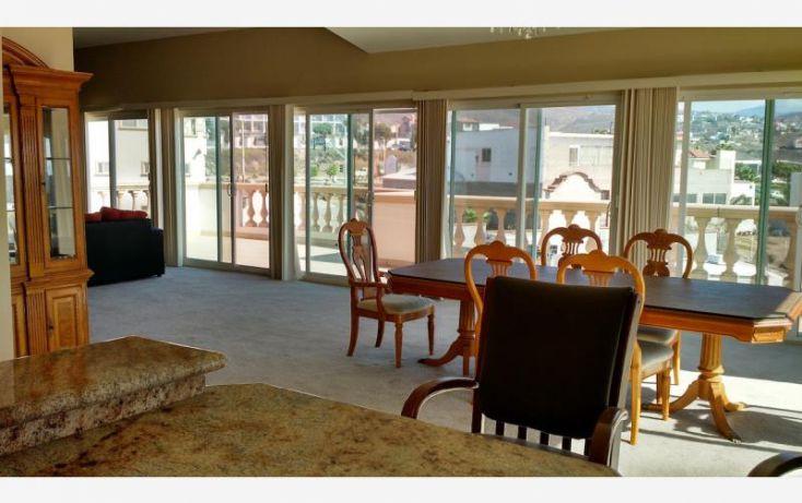 Foto de casa en venta en carr tijuana ensenada km 107 fracc king villas, moderna, ensenada, baja california norte, 1425677 no 40