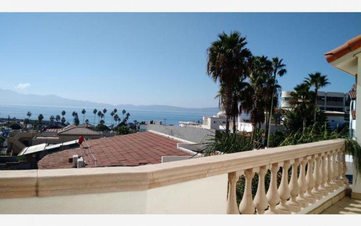 Foto de casa en venta en carr tijuana ensenada km 107 fracc king villas, moderna, ensenada, baja california norte, 1425677 no 43