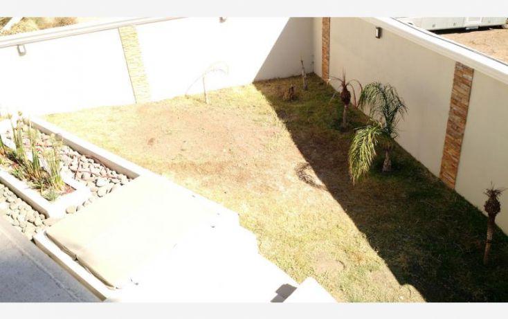 Foto de casa en venta en carr tijuana ensenada km 107 fracc king villas, moderna, ensenada, baja california norte, 1425677 no 44