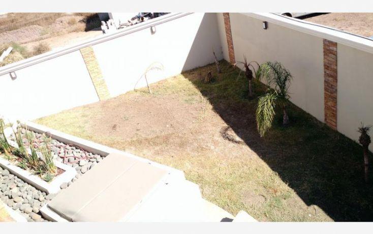 Foto de casa en venta en carr tijuana ensenada km 107 fracc king villas, moderna, ensenada, baja california norte, 1425677 no 46