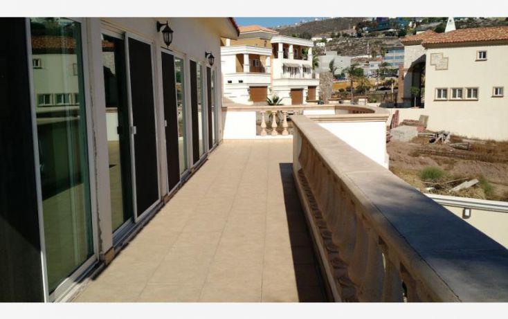 Foto de casa en venta en carr tijuana ensenada km 107 fracc king villas, moderna, ensenada, baja california norte, 1425677 no 47