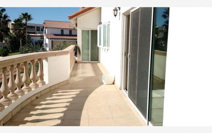 Foto de casa en venta en carr tijuana ensenada km 107 fracc king villas, moderna, ensenada, baja california norte, 1425677 no 48