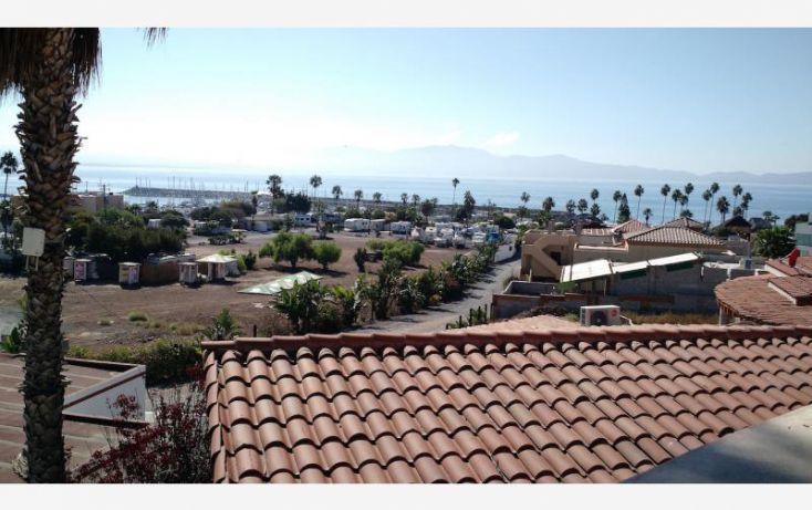 Foto de casa en venta en carr tijuana ensenada km 107 fracc king villas, moderna, ensenada, baja california norte, 1425677 no 49