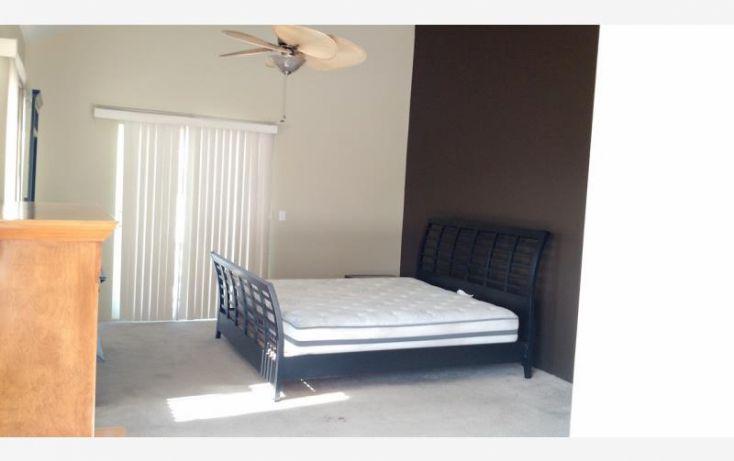Foto de casa en venta en carr tijuana ensenada km 107 fracc king villas, moderna, ensenada, baja california norte, 1425677 no 50