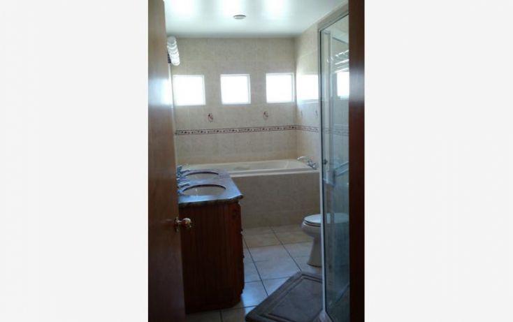 Foto de casa en venta en carr tijuana ensenada km 107 fracc king villas, moderna, ensenada, baja california norte, 1425677 no 53