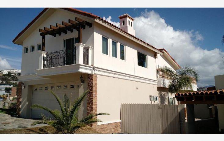 Foto de casa en venta en carr tijuana ensenada km 107 fracc king villas, moderna, ensenada, baja california norte, 1425677 no 56