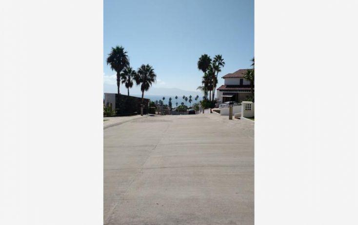 Foto de casa en venta en carr tijuana ensenada km 107 fracc king villas, moderna, ensenada, baja california norte, 1425677 no 57