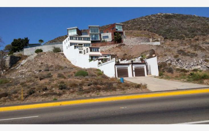Foto de casa en venta en carr tijuana ensenada km 1085 2084, chapultepec, ensenada, baja california norte, 1377795 no 02