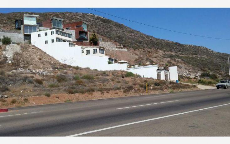 Foto de casa en venta en carr tijuana ensenada km 1085 2084, chapultepec, ensenada, baja california norte, 1377795 no 03