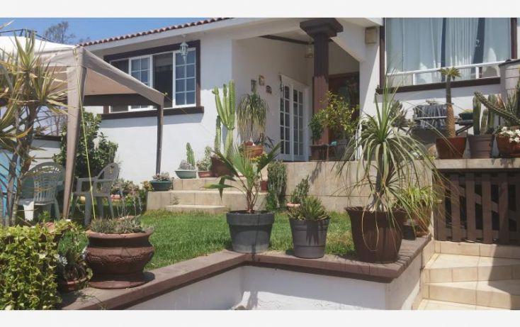 Foto de casa en venta en carr tijuana ensenada km 1085 2084, chapultepec, ensenada, baja california norte, 1377795 no 04