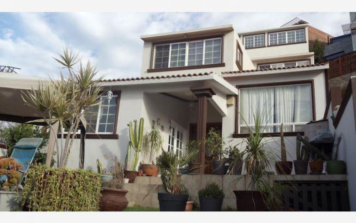 Foto de casa en venta en carr tijuana ensenada km 1085 2084, chapultepec, ensenada, baja california norte, 1377795 no 05