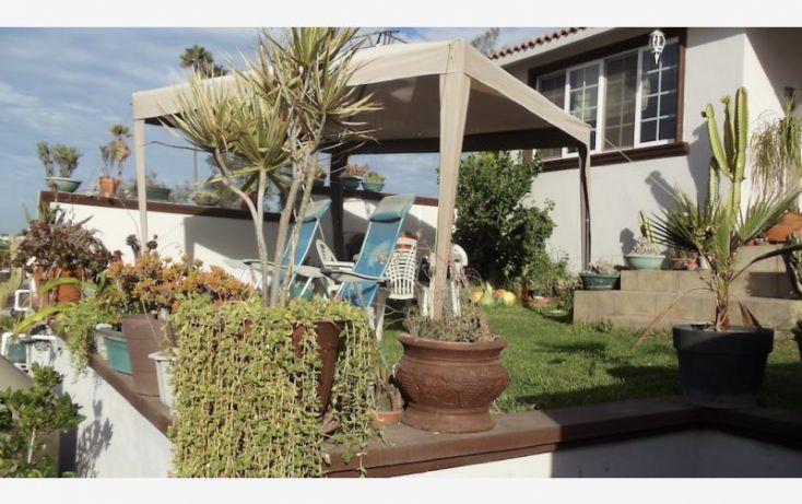 Foto de casa en venta en carr tijuana ensenada km 1085 2084, chapultepec, ensenada, baja california norte, 1377795 no 06
