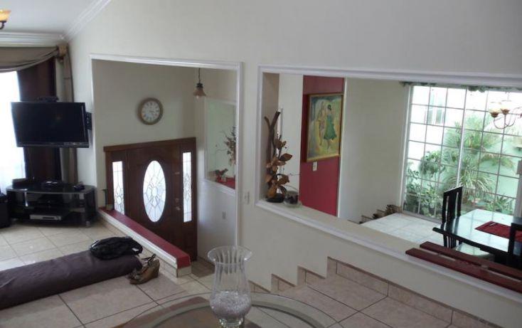 Foto de casa en venta en carr tijuana ensenada km 1085 2084, chapultepec, ensenada, baja california norte, 1377795 no 08