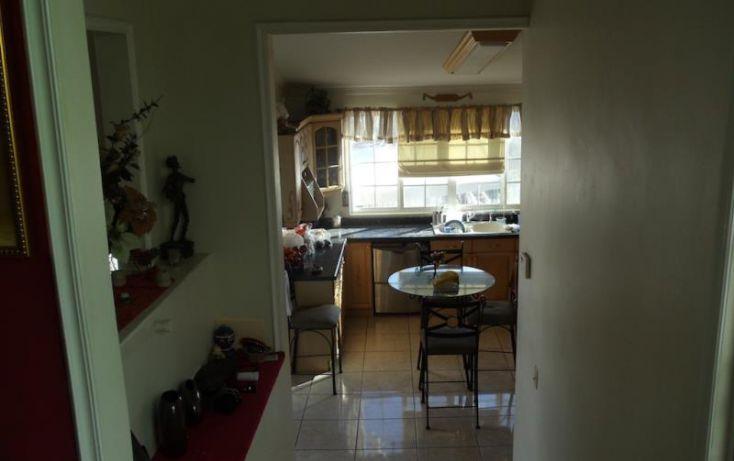 Foto de casa en venta en carr tijuana ensenada km 1085 2084, chapultepec, ensenada, baja california norte, 1377795 no 09