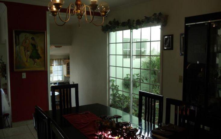Foto de casa en venta en carr tijuana ensenada km 1085 2084, chapultepec, ensenada, baja california norte, 1377795 no 10