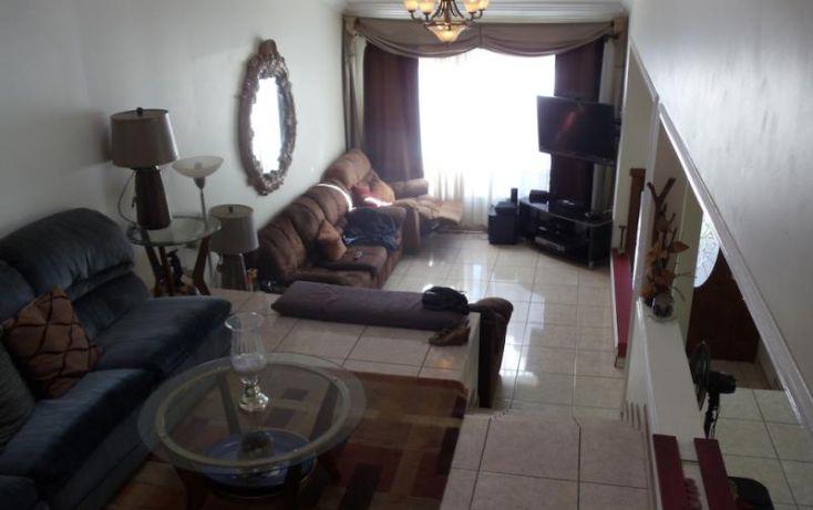 Foto de casa en venta en carr tijuana ensenada km 1085 2084, chapultepec, ensenada, baja california norte, 1377795 no 11