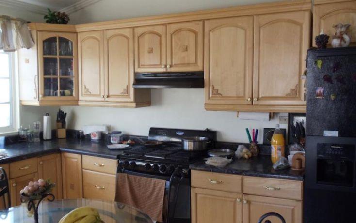 Foto de casa en venta en carr tijuana ensenada km 1085 2084, chapultepec, ensenada, baja california norte, 1377795 no 12