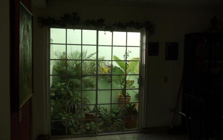 Foto de casa en venta en carr tijuana ensenada km 1085 2084, chapultepec, ensenada, baja california norte, 1377795 no 13