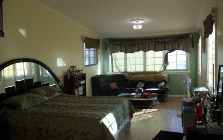 Foto de casa en venta en carr tijuana ensenada km 1085 2084, chapultepec, ensenada, baja california norte, 1377795 no 14
