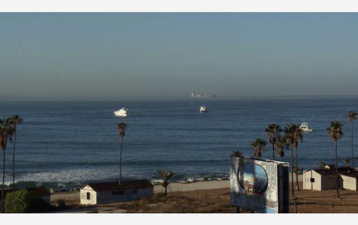 Foto de casa en venta en carr tijuana ensenada km 1085 2084, chapultepec, ensenada, baja california norte, 1377795 no 16