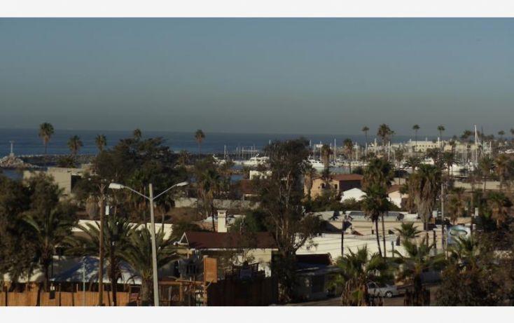 Foto de casa en venta en carr tijuana ensenada km 1085 2084, chapultepec, ensenada, baja california norte, 1377795 no 17