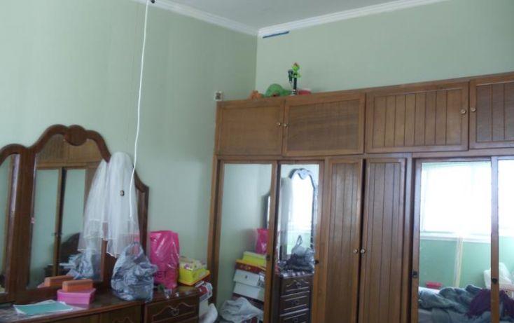 Foto de casa en venta en carr tijuana ensenada km 1085 2084, chapultepec, ensenada, baja california norte, 1377795 no 21