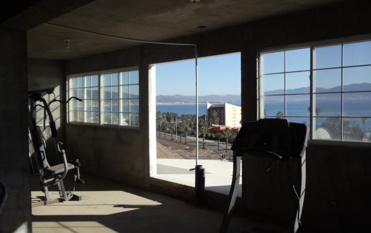 Foto de casa en venta en carr tijuana ensenada km 1085 2084, chapultepec, ensenada, baja california norte, 1377795 no 23