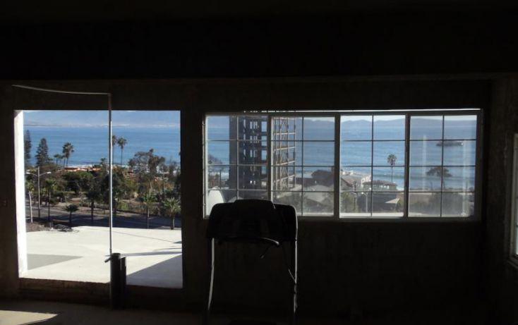 Foto de casa en venta en carr tijuana ensenada km 1085 2084, chapultepec, ensenada, baja california norte, 1377795 no 30