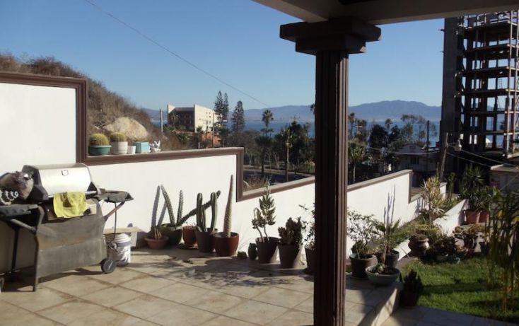 Foto de casa en venta en carr tijuana ensenada km 1085 2084, chapultepec, ensenada, baja california norte, 1377795 no 32