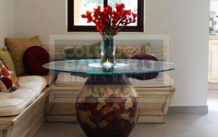 Foto de casa en venta en carr tulumcoba, macario gómez, tulum, quintana roo, 328895 no 02
