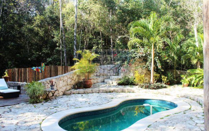 Foto de casa en venta en carr tulumcoba, macario gómez, tulum, quintana roo, 328895 no 04
