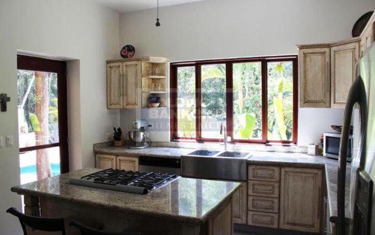 Foto de casa en venta en carr tulumcoba, macario gómez, tulum, quintana roo, 328895 no 06