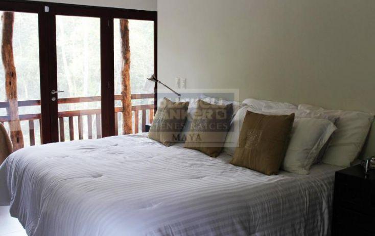 Foto de casa en venta en carr tulumcoba, macario gómez, tulum, quintana roo, 328895 no 07