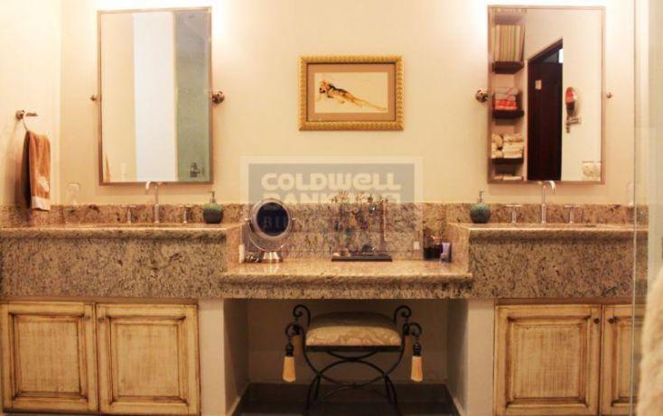 Foto de casa en venta en carr tulumcoba, macario gómez, tulum, quintana roo, 328895 no 09