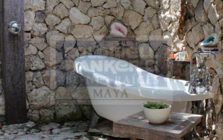 Foto de casa en venta en carr tulumcoba, macario gómez, tulum, quintana roo, 328895 no 10