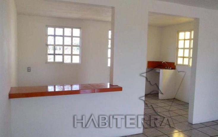 Foto de casa en venta en carr tupantamiahua, sabanillas, tuxpan, veracruz, 1583890 no 02