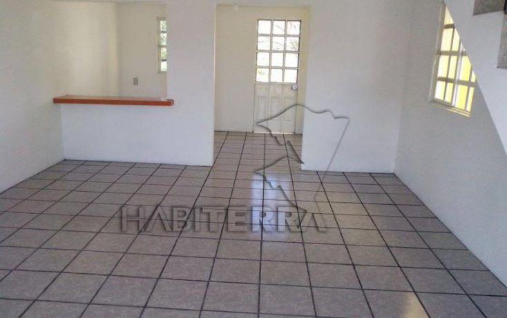 Foto de casa en venta en carr tupantamiahua, sabanillas, tuxpan, veracruz, 1583890 no 04