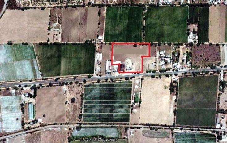 Foto de terreno comercial en venta en carr union de tulaautlan de navarro, azucarera, autlán de navarro, jalisco, 1979798 no 01