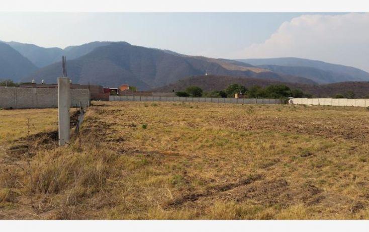 Foto de terreno comercial en venta en carr union de tulaautlan de navarro, azucarera, autlán de navarro, jalisco, 1979798 no 02