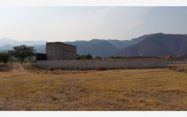 Foto de terreno comercial en venta en carr union de tulaautlan de navarro, azucarera, autlán de navarro, jalisco, 1979798 no 03