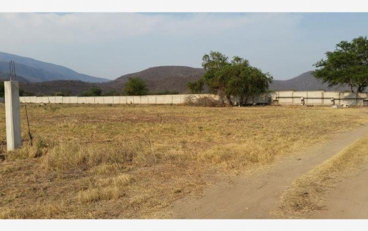 Foto de terreno comercial en venta en carr union de tulaautlan de navarro, azucarera, autlán de navarro, jalisco, 1979798 no 04